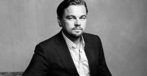 Di Caprio si fidanza con Paramount