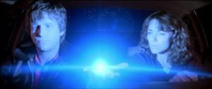 Sony Pictures produrrà il remake di Starman