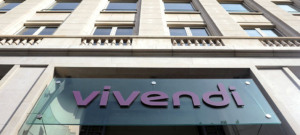 """Studio Plus la nuova label Vivendi per le serie destinate al mercato """"mobile"""""""