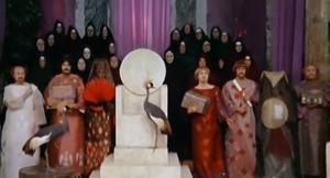 HEA e il popolo di Milazzo