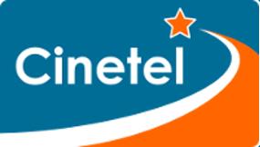 Conferenza stampa sui dati CINETEL 2017