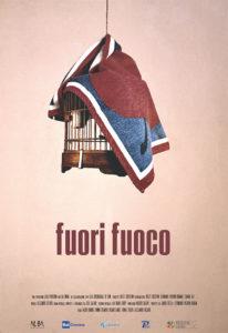 FUORI FUOCO