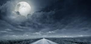 """Road to Halloween """"Film-o'-(magic)Lantern"""": consigli per la visione (pt.2)"""