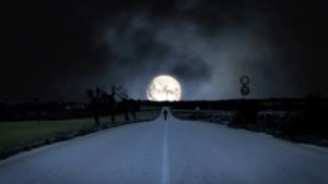 """Road to Halloween """"Film-o'-(magic)Lantern"""": consigli per la visione (pt.1)"""