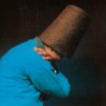 """CONTAMINAZIONI n° 13 – """"Il derviscio e la morte"""" di Meša Selimović… e l'orizzonte degli eventi."""