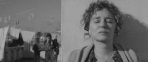 VALERIA GOLINO: STORIE FEMMINILI DI PASSIONE E DOLORE