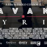 Havana Kyrie