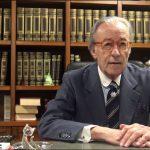 Vittorio Feltri l'UomoLibero