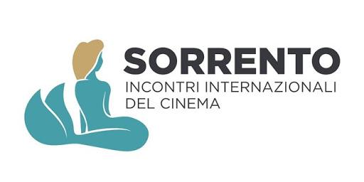 """""""Incontri del cinema di Sorrento"""""""