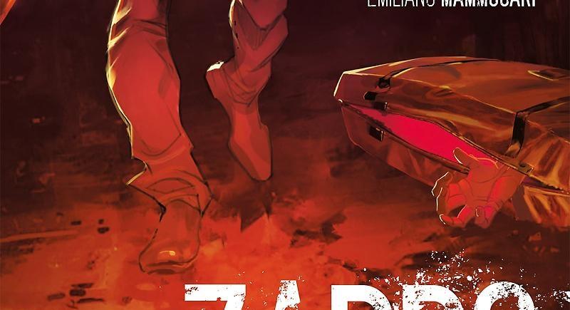 Zardo