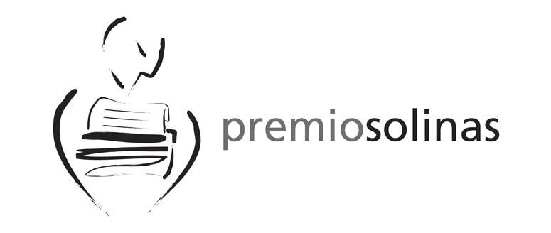 PREMIO SOLINAS ITALIA – SPAGNA 2020  (quinta edizione)
