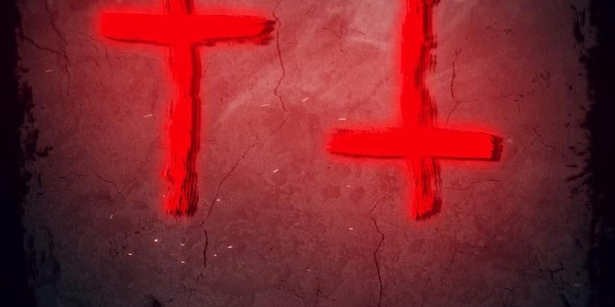 Death of ten commandments