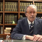 Io, Vittorio Feltri-oggi in streaming