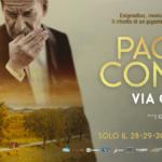 Paolo Conte-via con me