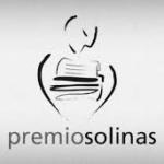 35 Premio Solinas