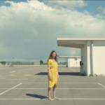 FERINE , il film breve di A NDREA CORSINI, su CIELO – in prima tv per LA NOTTE DELLE BELVE