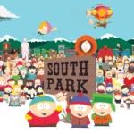 South Park: OVVERO COME IL GREVE UMORISMO SCANDALIZZA PERCHÉ CENTRA IL BERSAGLIO