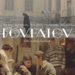 DOVLATOV- I LIBRI INVISIBILI –