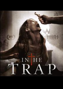 In the Trap – Nella trappola