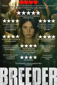 Breeder (2020)