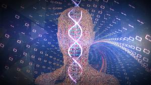 Dal Digital al DNA secondo appuntamento